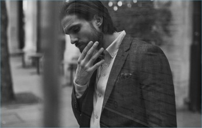 Reiss-Spring-2018-Mens-The-Art-of-Fine-Tailoring-007