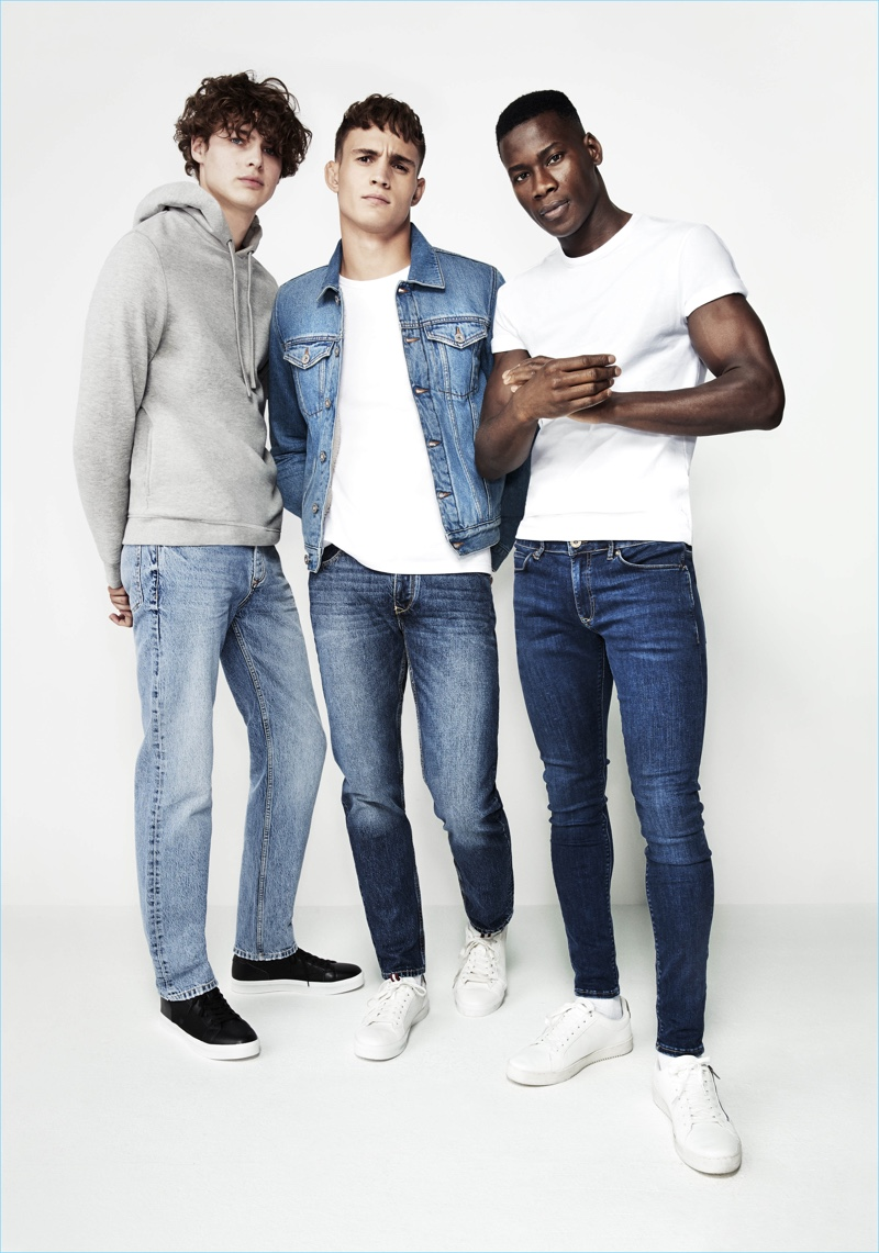 4e1a6df6b5e River-Island-Spring-Summer-2018-Mens-Denim-011