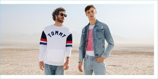 Ansons-Spring-Summer-2018-Campaign-011