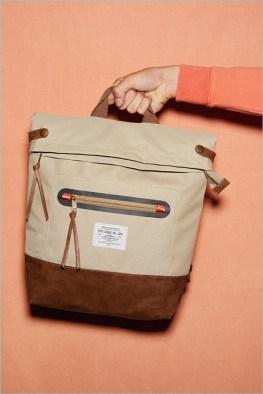 Pepe-Jeans-Pre-Fall-2018-Menswear-008