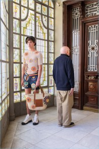 Loewe-Spring-Summer-2019-Mens-Collection-016