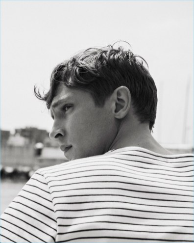 Massimo-Dutti-2018-Tied-to-the-Sea-009