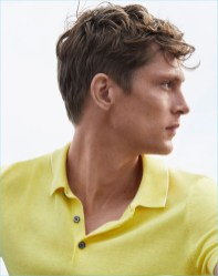 Massimo-Dutti-2018-Tied-to-the-Sea-011