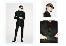 Tom-Ford-Spring-Summer-2019-Mens-Collection-004
