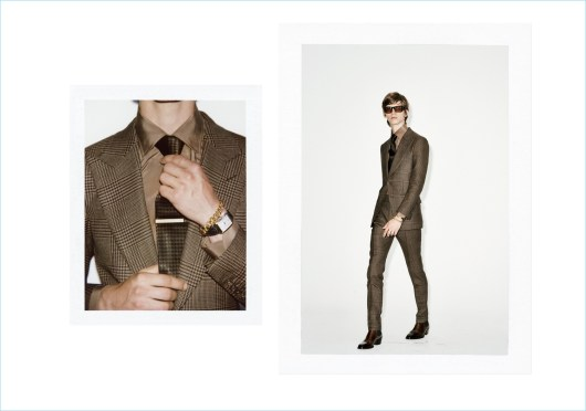 Tom-Ford-Spring-Summer-2019-Mens-Collection-022