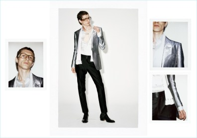 Tom-Ford-Spring-Summer-2019-Mens-Collection-036