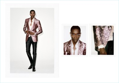 Tom-Ford-Spring-Summer-2019-Mens-Collection-037