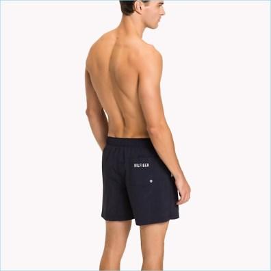 Tommy-Hilfiger-Flag-Mid-Length-Swim-Trunks-002