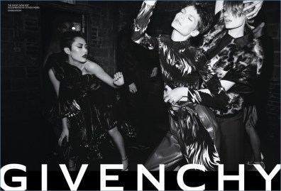 Givenchy-Fall-Winter-2018-Campaign-001