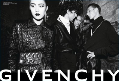 Givenchy-Fall-Winter-2018-Campaign-003