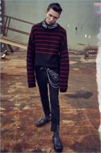 Zara-Man-Fall-Winter-2018-Campaign-015