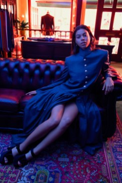 Fashionisto-Exclusive-2018-Savile-Row-007
