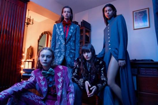 Fashionisto-Exclusive-2018-Savile-Row-014