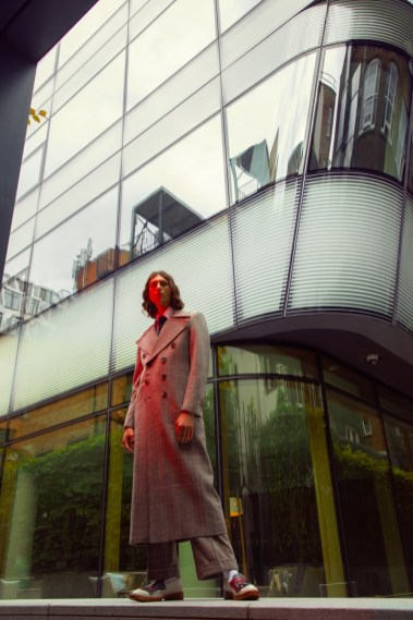 Fashionisto-Exclusive-2018-Savile-Row-017