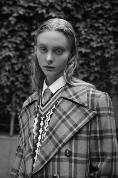 Fashionisto-Exclusive-2018-Savile-Row-019