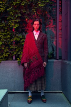 Fashionisto-Exclusive-2018-Savile-Row-025