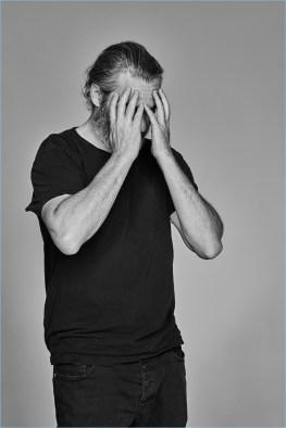 Joaquin-Phoenix-2018-LOfficiel-Hommes-Cover-Photo-Shoot-004