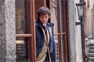 Luigi-Bianchi-Mantova-Fall-Winter-2018-019