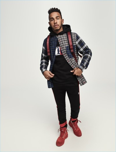 Tommy-Hilfiger-Lewis-Hamilton-Fall-2018-Collection-Lookbook-011