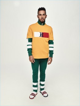 Tommy-Hilfiger-Lewis-Hamilton-Fall-2018-Collection-Lookbook-015