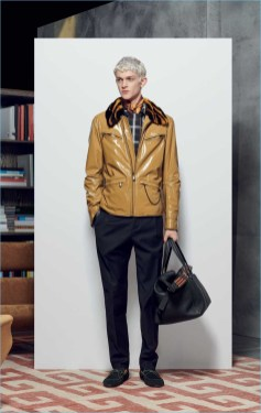 Bottega-Veneta-Fall-Winter-2018-Catalog-019