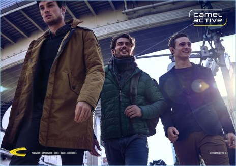 Camel-Active-Fall-Winter-2018-Campaign-008