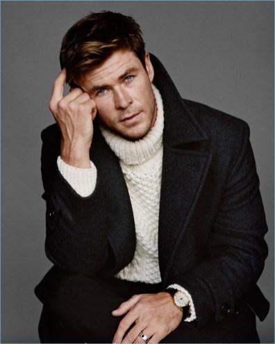 Chris-Hemsworth-2018-GQ-Cover-Photo-Shoot-005