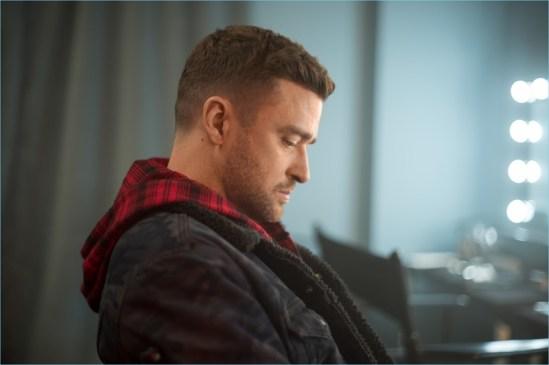 Justin-Timberlake-2018-Levis-005