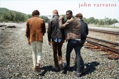 John-Varvatos-Star-USA-Fall-Winter-2018-001