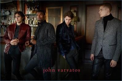John-Varvatos-Star-USA-Fall-Winter-2018-006