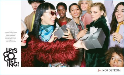Nordstrom-Holiday-2018-Campaign-005