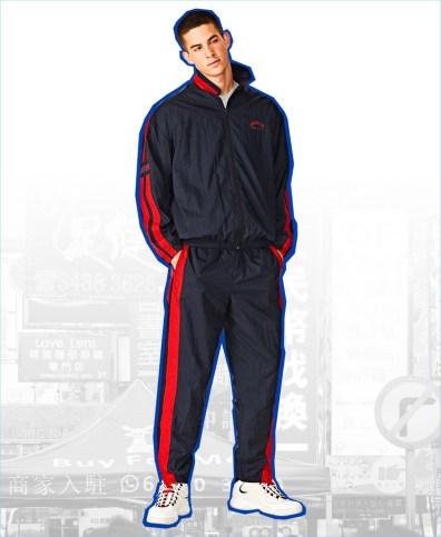 Perry-Ellis-America-Capsule-Collection-016