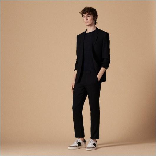 Sandro-Mens-Tailoring-009