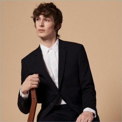 Sandro-Mens-Tailoring-011