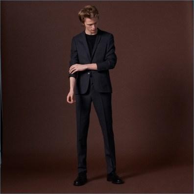 Sandro-Mens-Tailoring-013