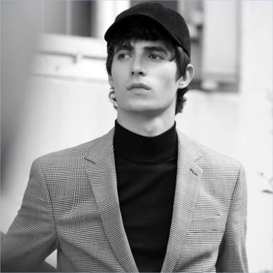 Sandro-Mens-Tailoring-018