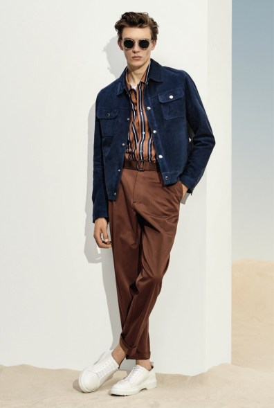 BOSS-Spring-Summer-2019-Mens-Sales-Collection-006