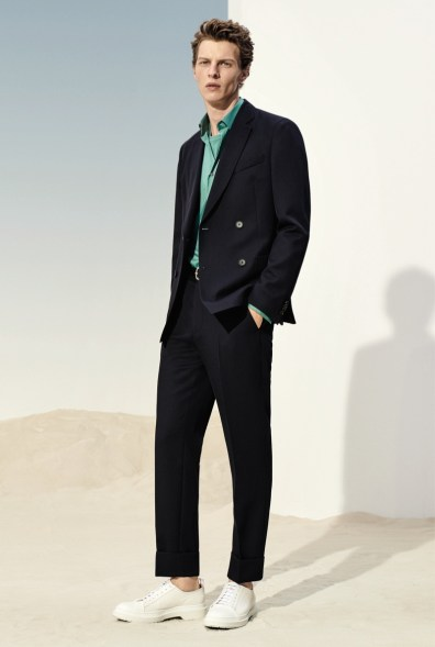 BOSS-Spring-Summer-2019-Mens-Sales-Collection-010