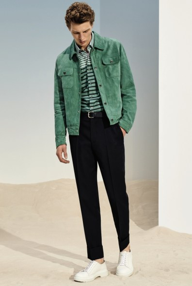 BOSS-Spring-Summer-2019-Mens-Sales-Collection-012