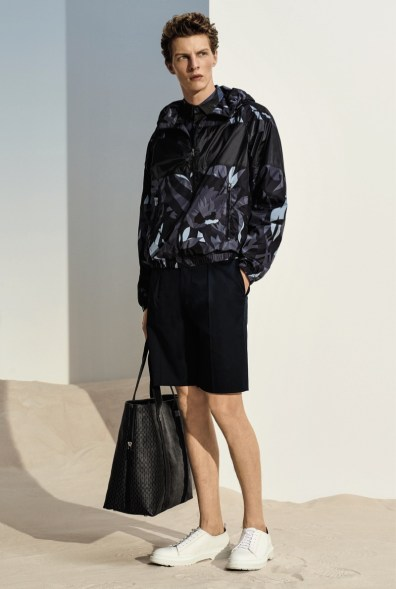 BOSS-Spring-Summer-2019-Mens-Sales-Collection-013