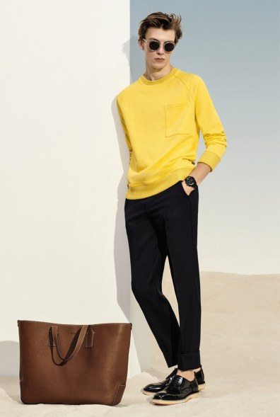 BOSS-Spring-Summer-2019-Mens-Sales-Collection-014
