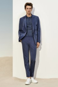 BOSS-Spring-Summer-2019-Mens-Sales-Collection-028