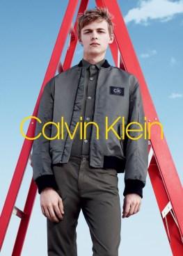 Calvin-Klein-Fall-Winter-2018-Mens-Campaign-007