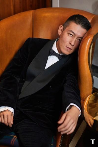 Edison-Chen-2018-The-New-York-Times-Style-Magazine-Singapore-007