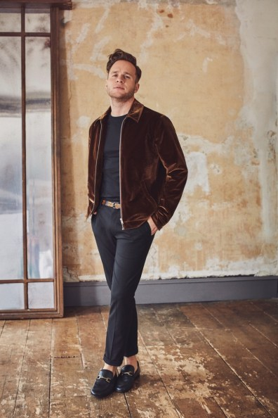 Olly-Murs-2018-River-Island-Collection-006