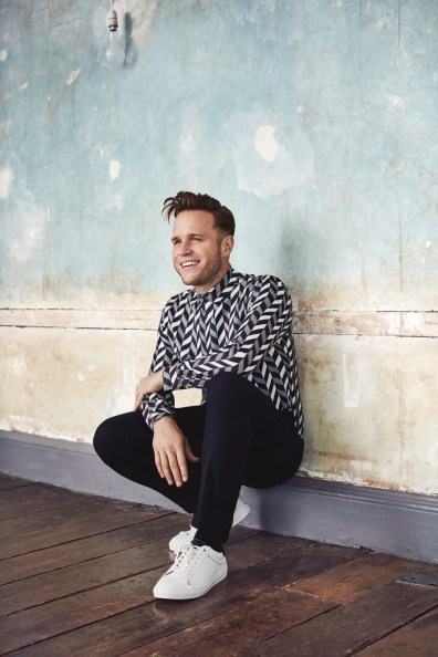 Olly-Murs-2018-River-Island-Collection-010