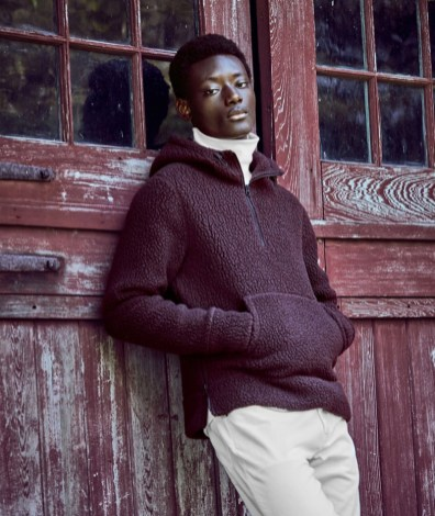 Todd-Snyder-Fall-2018-Menswear-Upstate-of-Mind-007