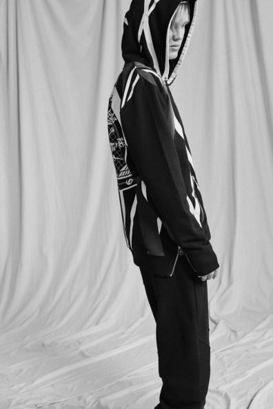 Balmain-Pre-Fall-2019-Mens-Collection-Lookbook-012