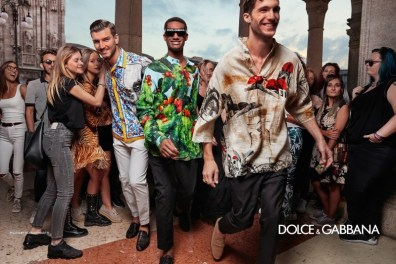 Dolce-Gabbana-Spring-Summer-2019-Mens-Campaign-Franco-Pagetti-001