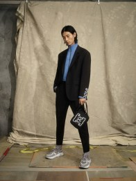 HUGO-Pre-Fall-2019-Mens-Collection-Lookbook-002